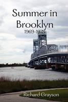 Summer in Brooklyn (Paperback)