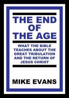 The End of the Age (Paperback)