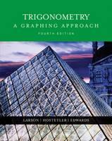 Trigonometry: A Graphing Approach (Hardback)