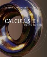 Calculus II (Hardback)