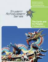 The Earth and its Peoples: A Global History - Student Achievement Series (Paperback)