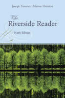 The Riverside Reader: Student Text (Paperback)
