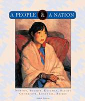 A People and a Nation: Student Text