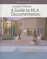 Custom Enrichment Module: A Guide to MLA Documentation