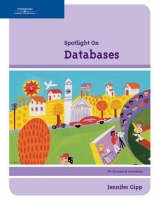 Spotlight on Databases (Book)