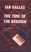 The Time of the Bedouin: On the Politics of Power (Paperback)