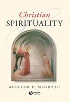Christian Spirituality: An Introduction (Paperback)