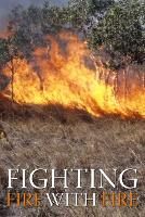 Burning Issues: Sustainability and Management of Australia's Southern Forests (Paperback)