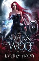 This Dark Wolf - Soul Bitten Shifter 1 (Paperback)