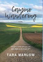 Camino Wandering - Hardback