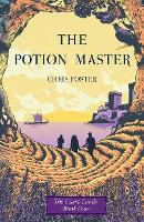 The Potion Master (Paperback)