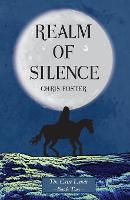 Realm of Silence: Music has been outlawed. Criminals will be... silenced. - The Casse Lands TWO (Paperback)