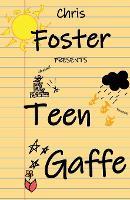 Teen Gaffe (Paperback)