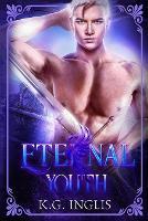 Eternal Youth: An Eternal Novel (Paperback)