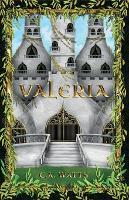 Valeria: The Ventura Series (Paperback)