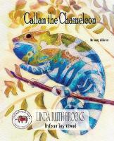Callan the Chameleon
