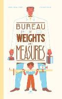 Bureau of Weights and Measures (Hardback)