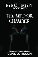 The Eye of Egypt: The Mirror Chamber (Paperback)