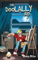 The Doolally Kid (Paperback)