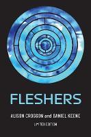 Fleshers