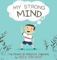 My Strong Mind II