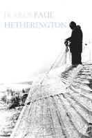 karos (Paperback)