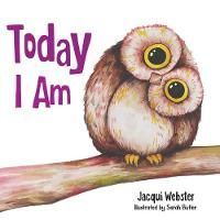 Today I Am (Paperback)