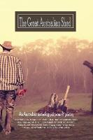 The Great Australian Shed: An Improvised Life (Paperback)