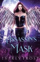 Assassin's Magic 2: Assassin's Mask - Assassin's Magic 2 (Paperback)