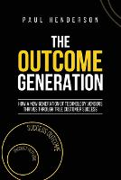 The Outcome Generation