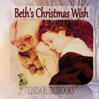 Beth's Christmas Wish