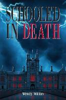 Schooled in Death (Paperback)