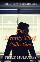 The Identity Thief Collection