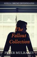The Fallout Collection