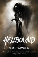 Hellbound (Paperback)