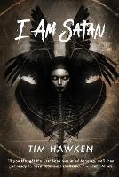 I Am Satan (Paperback)