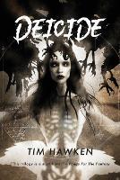 Deicide (Paperback)