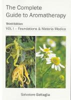 The Complete guide to Armotherapy: 1