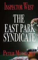 The East Park Syndicate
