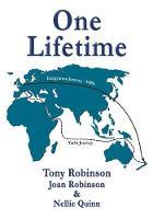 One Lifetime (Paperback)