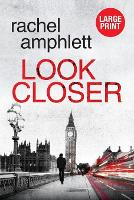 Look Closer (Paperback)