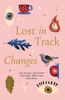 Lost in Track Changes (Paperback)