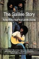 The Galilee Story: The Story of a Small Gospel Record Label with a Good Idea (Paperback)