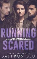 Running Scared - Running Hearts 2 (Paperback)