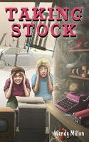 Taking Stock (Paperback)