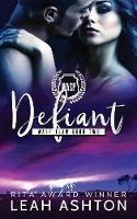Defiant - Wasp Team 2 (Paperback)