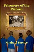 Prisoners of the Picture (Paperback)