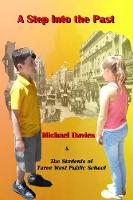 A Step Into the Past (Paperback)