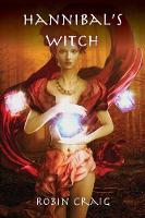 Hannibal's Witch (Paperback)