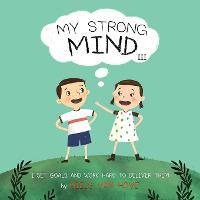 My Strong Mind III